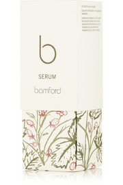 Bamford Serum, 30ml