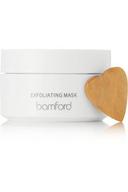 Exfoliating Mask, 45ml