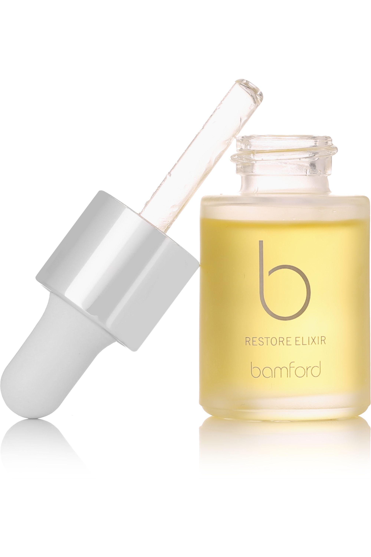 Bamford Restore Elixir, 15ml