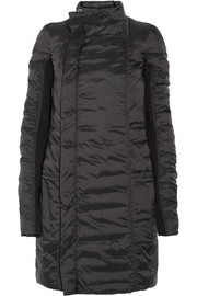 Rick Owens Eileen padded shell jacket