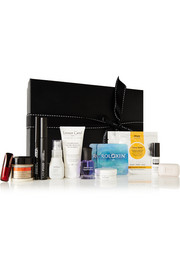 Net-A-Porter Beauty The Travel Kit