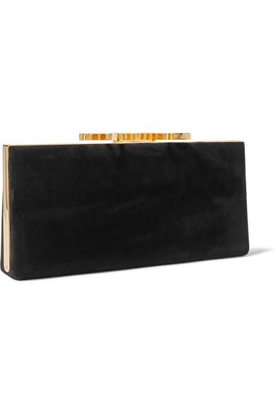 chole hand bags - Bags | Clutch Bags | NET-A-PORTER.COM