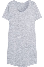 Rag & bone Melrose stretch-knit mini dress