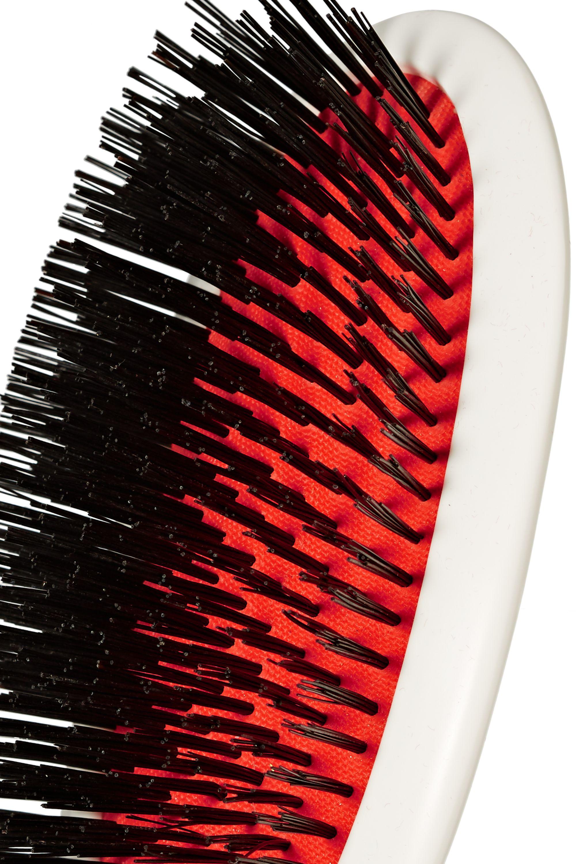 Mason Pearson Handy Sensitive All Boar Bristle Hairbrush