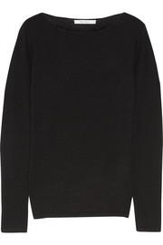 Giudy cashmere sweater