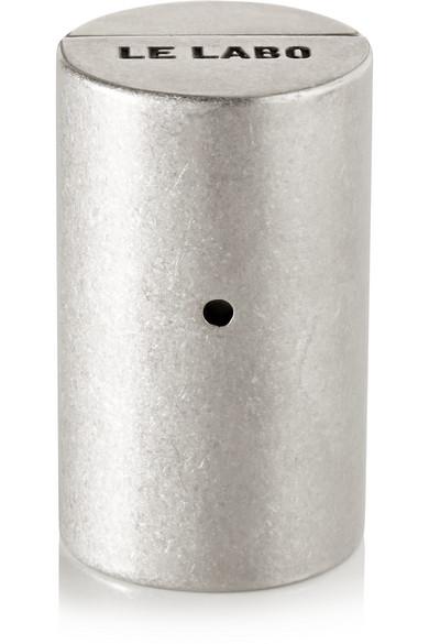 Le Labo - Thé Noir 29 Solid Perfume - Black Tea Essence, 4g