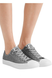 Converse Chuck Taylor All Star II mesh sneakers
