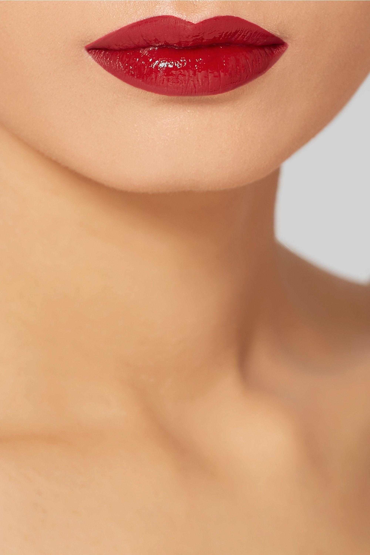 Lipstick Queen Saint & Sinner Lip Tint - Deep Red