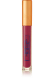 Saint & Sinner Lip Tint - Wine