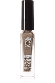 Eyeko Brow Magic Brow Boost - Light to Medium