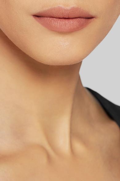 Nars Audacious Lipstick Barbara Net A Portercom