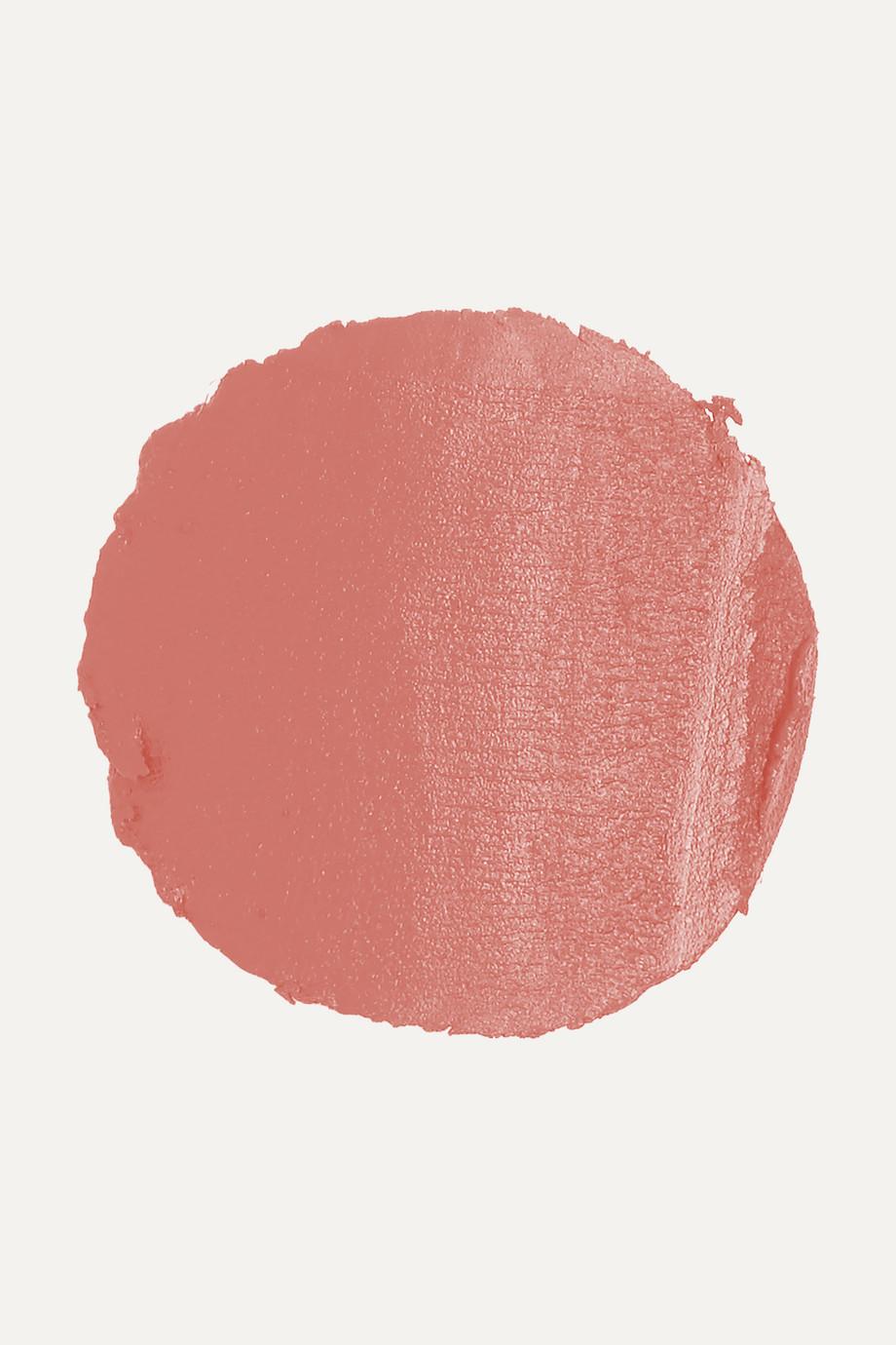 NARS Audacious Lipstick - Barbara