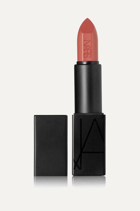 Antique rose Audacious Lipstick - Brigitte | NARS ryQXvH