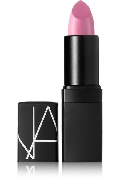 Lipstick Roman Holiday 0.12 Oz/ 3.4 G, Pastel Pink
