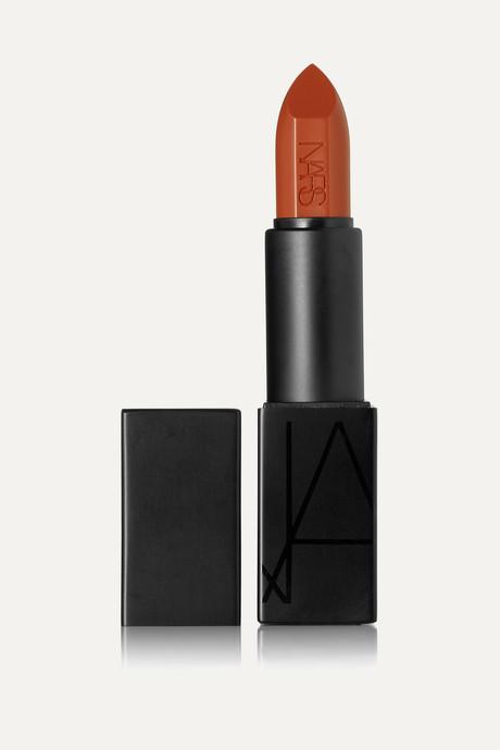 Antique rose Audacious Lipstick - Jane | NARS jJuaIF