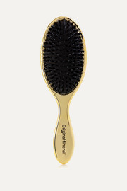 Original & Mineral Classic Brush