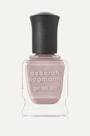 Gel Lab Pro Nail Polish - Dirty Little Secret