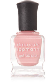 Gel Lab Pro Nail Polish - Peaches & Cream