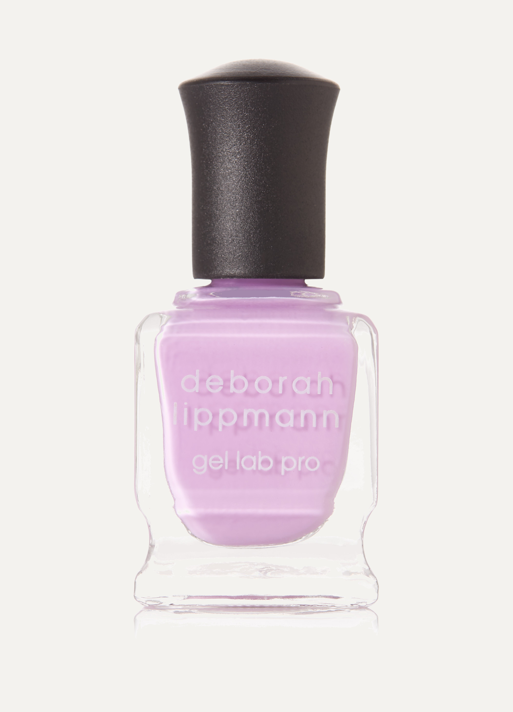 Deborah Lippmann Gel Lab Pro Nail Polish - The Pleasure Principle