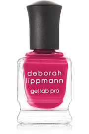 Gel Lab Pro Nail Polish – Great Balls of Fire – Nagellack