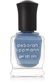 Gel Lab Pro Nail Polish – My Boyfriend's Back – Nagellack