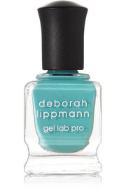 Gel Lab Pro Nail Polish - Splish Splash