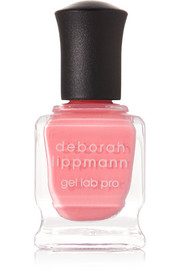 Gel Lab Pro Nail Polish - Happy Days
