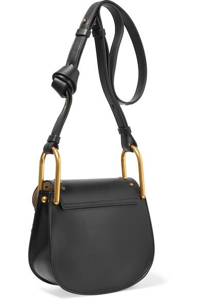 cheap chloe bags uk - chloe embellished handle bag, wholesale chloe handbags
