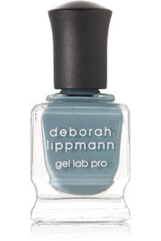 Gel Lab Pro Nail Polish - Get Lucky