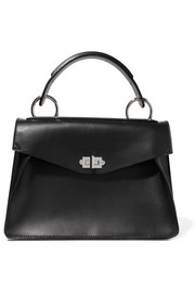 Proenza Schouler Hava medium leather tote
