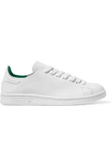 adidas Shoes | New Originals Stan Smith Nude Suede Sneaker
