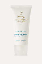 Polishing Essential Enzyme Peel, 50ml