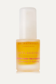 Anti-Ageing Intensive Skin Treatment Oil, 15ml