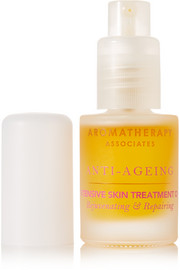 Aromatherapy Associates Anti-Ageing Intensive Skin Treatment Oil, 15ml