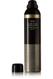 Oribe Essential Antidote Replenishing Conditioner, 200ml
