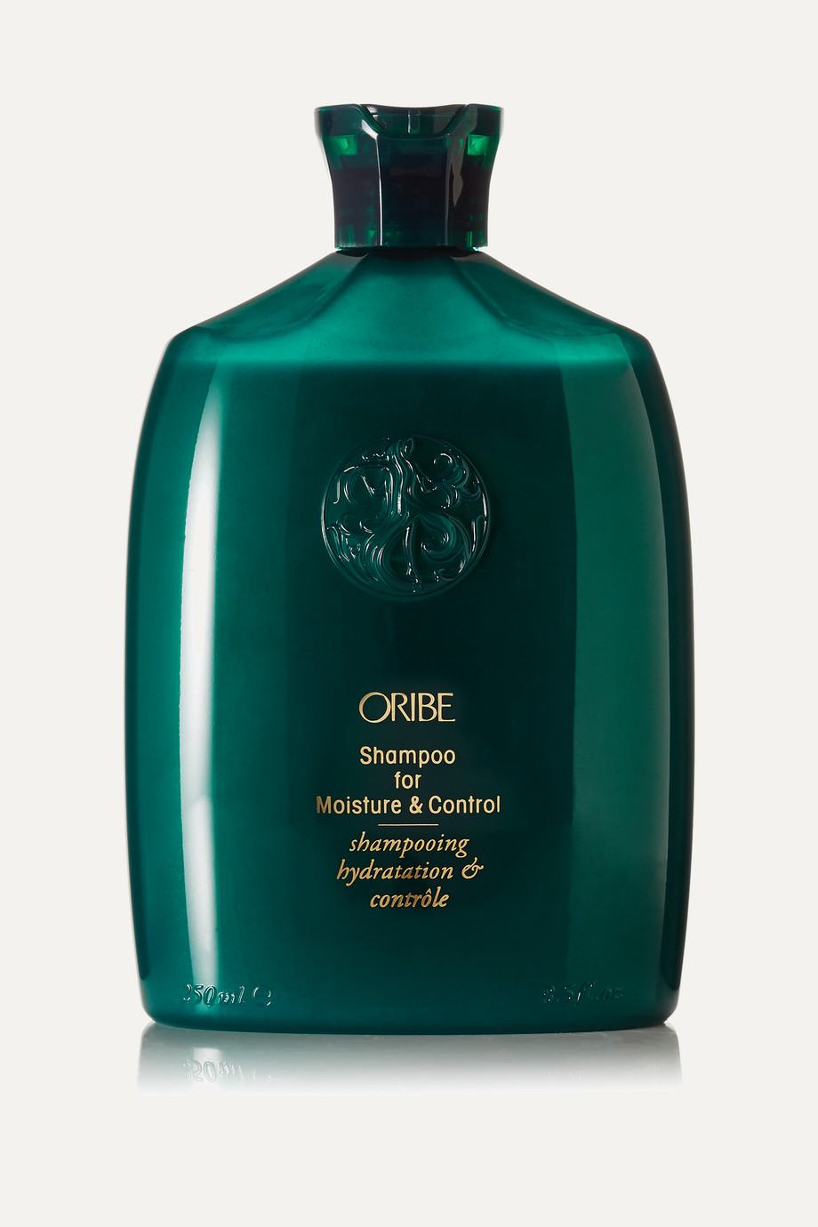 Shampoo for Moisture and Control, 250ml, by Oribe