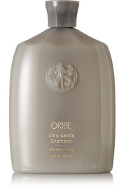 Oribe Ultra Gentle Shampoo, 250ml