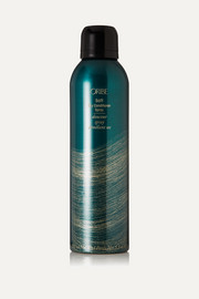 Oribe Soft Dry Conditioner Spray, 235ml