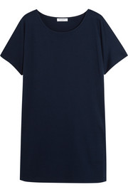 Whitman oversized Pima cotton T-shirt