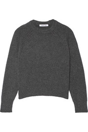 Elizabeth and James Rhett wool-blend sweater
