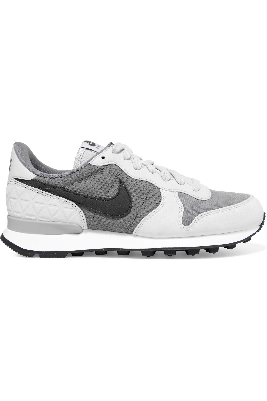 mesh sneakers | Nike | NET-A-PORTER