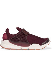 Nike Sock Dart knitted sneakers