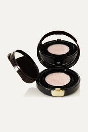 The Gossamer Loose Powder - Radiant Diaphanous