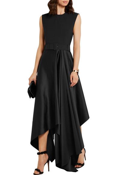 night dress fashion inspiration