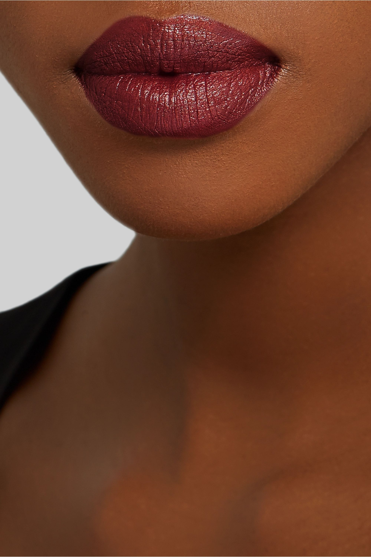 NARS Larger Than Life Lip Gloss - Rouge Tribal