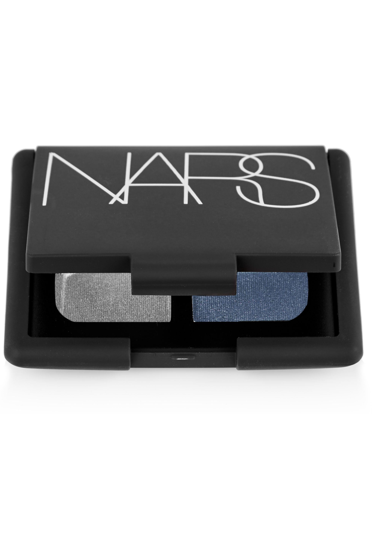 NARS Duo Eyeshadow - Underworld