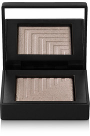 Dual-Intensity Eyeshadow - Callisto