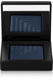 Dual-Intensity Eyeshadow - Giove