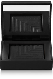 Dual Intensity Eyeshadow - Sycorax
