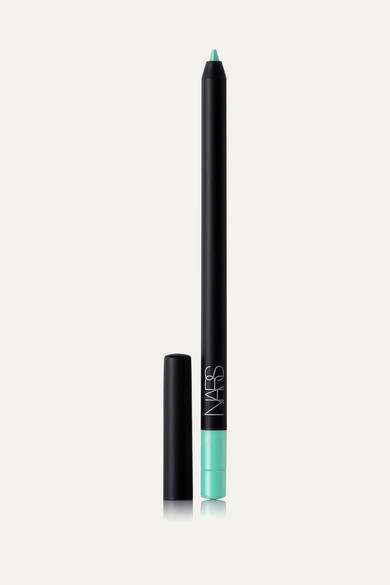 Larger Than Life Long-Wear Eyeliner Barrow Street 0.02 Oz/ 0.58 G, Mint
